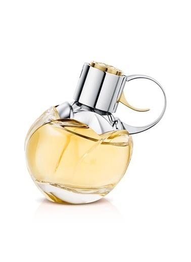 Azzaro Azzaro Wanted Girl Edp 50 ml Parfüm Renksiz